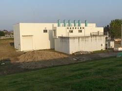 西前原排水機場.jpg
