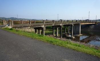 諏訪橋(2015年4月).jpg