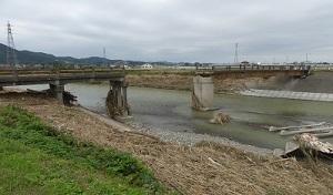 諏訪橋(2019年10月).jpg