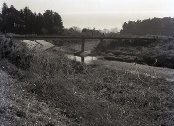 諏訪橋57年1月.jpg