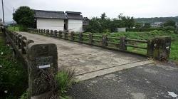 赤津川分水路1.jpg