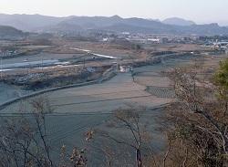 赤津川分水路3.jpg