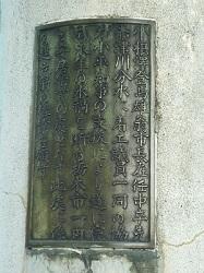 赤津川分水路5.jpg