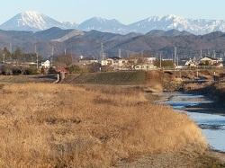 赤津川分水路6.jpg