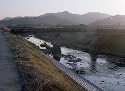 赤津川分水路7.jpg