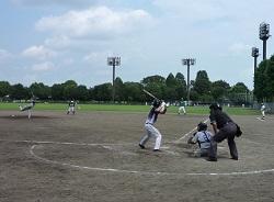 軟式野球2.jpg