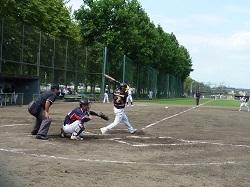 軟式野球1.jpg