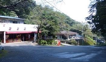 1太平山六角堂前駐車場.jpg